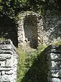 Ruine Löwenberg Apsis2.jpg