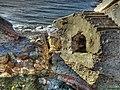 Ruined Fort 2013 27 - panoramio.jpg