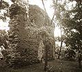 Ruins Fortepan 92282.jpg