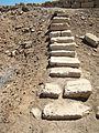 Ruins at Abu Mena (XVI).jpg