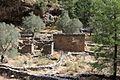 Ruins of Samaria village – 02.jpg