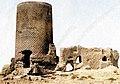 Ruins of Tus, Khorasan- MET DP203014 2 (cropped).jpg