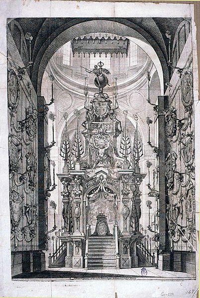 File:Ruiz de la iglesia-tumulo.jpg