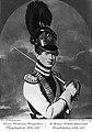 RusPortraits v5-040 Le Prince Nikita Petrowitch Troubetzkoi, 1804-1855.jpg