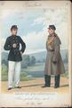 Russia, 1869 (NYPL b14896507-443368).tiff