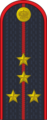 Russia-police-11.png