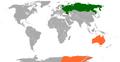 Russia Australia Locator.png