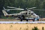 Russian Air Force Mil Mi-24P Dvurekov-2.jpg