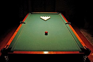 300px-Russian_billiards_balls.jpg