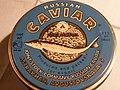 Russischer-Kaviar.jpg