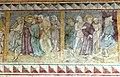 Rust Fischerkirche - Pankratiuschor 1b Fresken.jpg