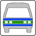 Ruta 100 2.png