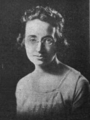Ruth Averill 1921.png