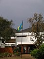 Rwanda flag.jpg