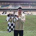Ryan Hirooka Signing Boavista.JPG