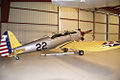 Ryan PT-22 Recruit RSideRear FLAirMuse 29Aug09 (14576623416).jpg