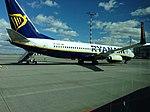 Ryanair (Prague) in 2019.04.jpg