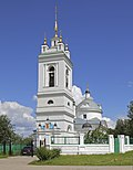 RybnoeDistrict 06-13 Konstantinovo church 04.jpg