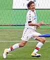 Ryuji Kawai.jpg