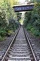 Sázava-u-Žďáru-zbytky-staré-trati-na-konci-cyklostezky2019.jpg