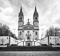 São Torcato (15711491049).jpg