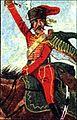 Sächsische Armee 106.jpg