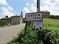 Sérézin de-la-Tour (panneau d'entrée).jpg