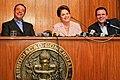 Sérgio Cabral, Dilma Rousseff e Eduardo Paes.jpg