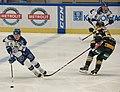 Södertälje vs Leksand 2018-10-05 bild 65.jpg