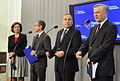 Sławomir Rybicki do osiągnięć tej kadencji zaliczył 900 przyjętych ustaw (6155515634).jpg