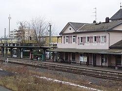 S-Bahnhof Bad-Soden 1.JPG