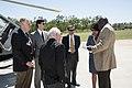 S.C. Governor Nikki Haley visits SRS (14070215033).jpg