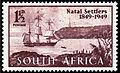SA-natal1949.jpg