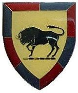 SADF era Army College emblem.jpg