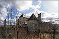SAINT-AUBIN-DE-NABIRAT (Dordogne) - Ruines du château du Repaire-21.JPG