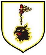 SANDF 44 Medical Task Group emblem.jpg