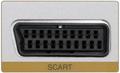SCART.socket.png