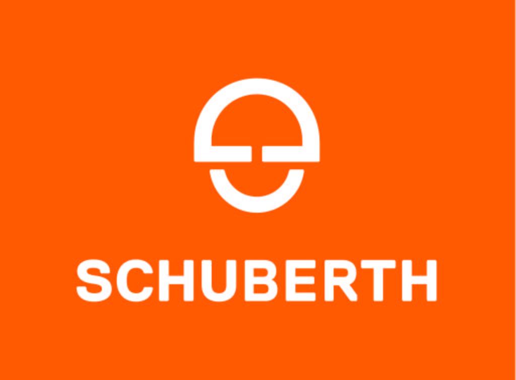 fileschuberth logojpg wikimedia commons