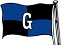SC Germania Hamburg - Logo.png