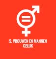 SDG-goals-nederlands-5.png
