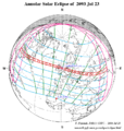 SE2093Jul23A map.png