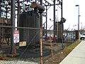 SEPTA Lansdale-Substation-transformers-close.jpg
