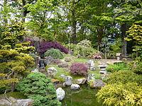 SF Japanese Garden.JPG