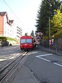 SGA Hochwachtstrasse ABt 114.jpg