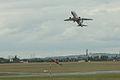 SJI @ Paris Airshow 2011 (5887178091).jpg