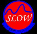 SLOW-logo.png