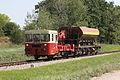 SLO - SZ - 4.0. 911-201 - 2007-08-27 - Hajdina (2) (15544910552).jpg