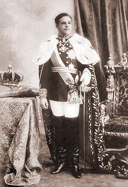 Manuel II de Portugal 250px-SMF_Manoel_II