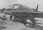 SNCASE SE.2100 Les Ailes January 18, 1947.jpg