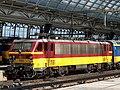 SNCB HLE 1191 Amsterdam CS.jpg